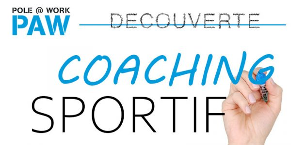 coach sportif nord lille